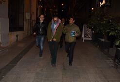 Mehmet Günsürün gönlünden 150 TL koptu