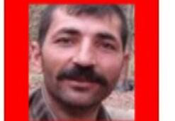 Öldürülen terörist Panzer Kemalle ilgili şok ayrıntılar ortaya çıktı