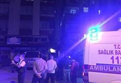 Son dakika: Adanada korkunç olay Apartman dairesinde 6 ceset bulundu