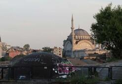 1 TLye İstanbul manzarası devri sona erdi