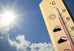 Meteorolojiden son dakika açıklaması Pazar günü...