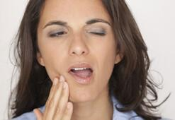 Hamilelikte diş etinde ne gibi değişiklikler olabilir