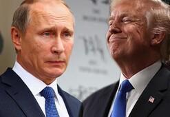 Son dakika: Trumptan bomba itiraf Putinin derisini yüzmemi...