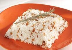 Bulgur mu daha sağlıklı pirinç mi