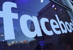 Facebooku sil kampanyası giderek büyüyor