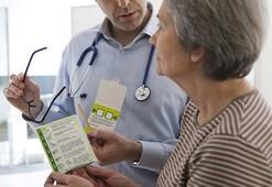 Kalın bağırsak kanserinden koruyacak  en etkili yöntemler
