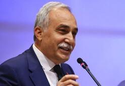Tarım Bakanı, Çiftlik Bank iddialarını yalanladı
