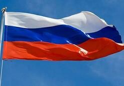 Rusyaya şok O ülke nota verdi...