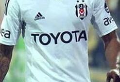 Beşiktaşta ilk yolcu