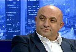 Sinan Enginden Fatih Terim için derbi iddiası