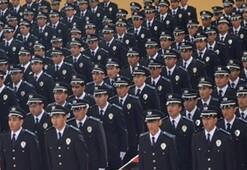 Polis Amirleri Eğitimi Merkezi  (PAEM) Giriş Sınavı sonuçları belli oldu