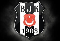 Beşiktaşta istifalar kabul edildi