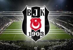 Beşiktaştan Aybabaya cevap