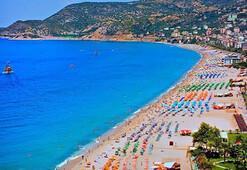 Antalyalı turizmciler yeni sezondan umutlu