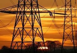 İstanbullular dikkat 8 ilçede elektrik kesintisi yaşanacak