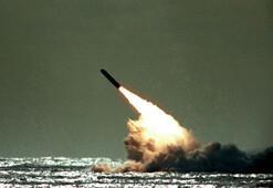 Başarısız nükleer deneme İngilterede depreme yol açtı