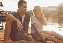 Burcunuza göre Sevgililer Gününde nasıl bir tatil planlamalısınız