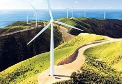 Yurt genelinde rüzgâr esecek