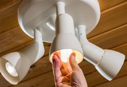 Daha az elektrik faturası için yapılması gerekenler