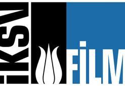 35. İstanbul Film Festivali Sinema Onur Ödülleri