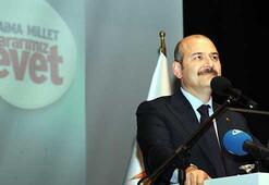 Bakan Soylu:PKK tarihinin en büyük yenilgisiyle karşı karşıyadır