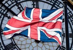 AB ile İngilterenin Cebelitarık gerilimi