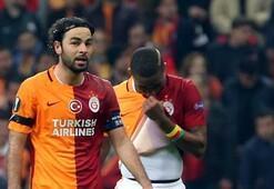Selçuk İnan, Fenerbahçe ve 3 Temmuz itirafı