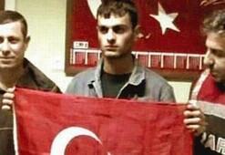 Samast, jandarmanın takibindeyken Dinki öldürdü