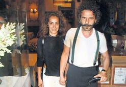 Ünlü Etçi güzel oyuncuyla evleniyor Fatma Toptaş kimdir
