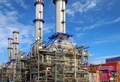 TMSF, Asya Katılım mülkiyetindeki santralleri satıyor