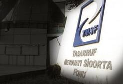 TMSFye devredilen şirket sayısı açıklandı
