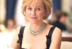 Zamansız ikon: Diana