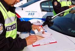 EGM araç trafik cezası sorgulama nasıl yapılıyor