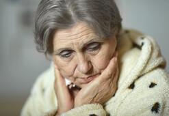 Menopoz nedir Menopoz belirtileri nelerdir