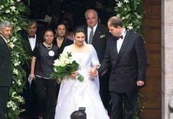 Eski başbakan Kohl hayatını kaybetti