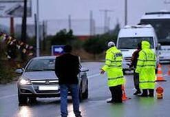 GİB ve EGMden trafik cezası sorgulama işlemleri