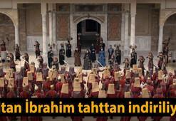 Muhteşem Yüzyıl Kösem 30. yeni bölümünde Sultan İbrahim ölecek mi