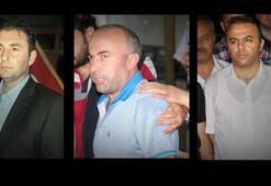 Hakan Atilla davasıyla ilgili üç kritik isim emniyete götürüldü