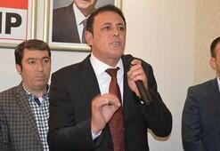 Son dakika: CHP Aydın milletvekili Hüseyin Yıldız hastaneye kaldırıldı