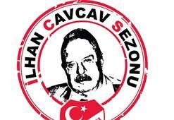 Spor Toto Süper Ligde 2017-2018 fikstürü çekildi
