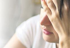 Mevsimsel depresyona dikkat edin