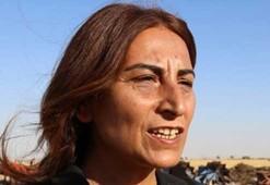 HDPli Tuğluka 1 yıl 6 ay hapis