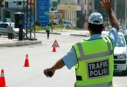 EGM trafik cezası sorgulama internetten mi yapılıyor