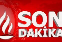 FETÖnün BDDKdaki usulsüz sorgulama iddianamesi kabul edildi