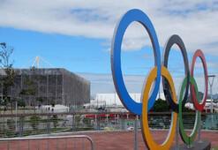 2024 Olimpiyatlarına Elektronik devrim