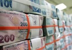Bankalarda unutulan 83 milyon lira TMSFye devredildi