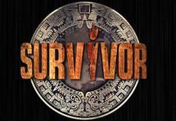 Survivor 2018 yarışmacıları kimler Survivor ne zaman başlıyor