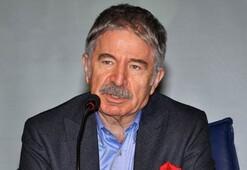 Galatasaraydan Ali Kırca açıklaması
