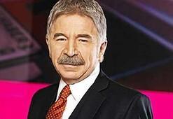 Galatasaraydan Ali Kırcaya servet