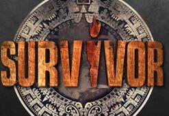 Survivor 2018 yarışmacıları kimler Survivor ne zaman başlayacak